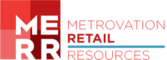 Metrovation Retail Resources